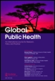 Gender Counts: A systematic review of evaluations of gender-integrated health interventions in low- and middle-income countries