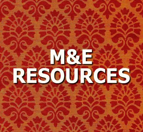 M&E Resources