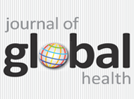The importance of skin-to-skin contact for early initiation of breastfeeding in Nigeria and Bangladesh